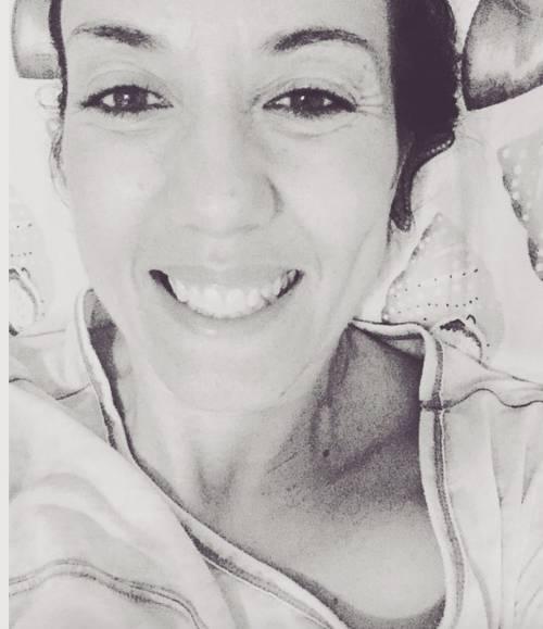 Pamela Petrarolo, le foto della cantante 3