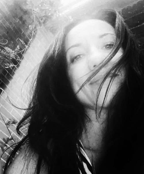 Pamela Petrarolo, le foto della cantante 6