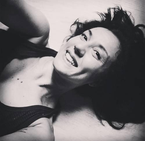 Pamela Petrarolo, le foto della cantante 1