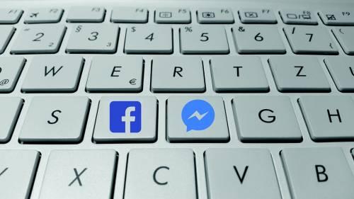 Messenger come WhatsApp: si potranno cancellare i messaggi