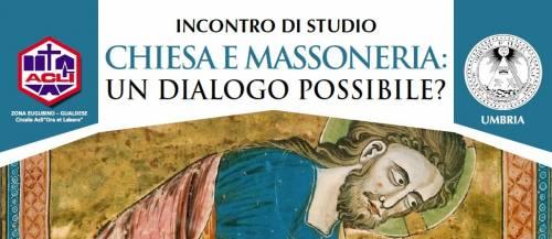 Frasi Di Natale Massoniche.Significato Della Frase Di Ora Massoneria Querciacb