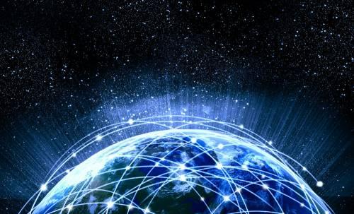 Le dieci abitudini cambiate da internet e il digitale