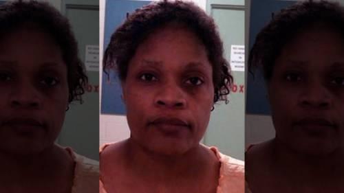 Orrore negli Stati Uniti: nonna uccide la nipote. Poi la butta nel forno