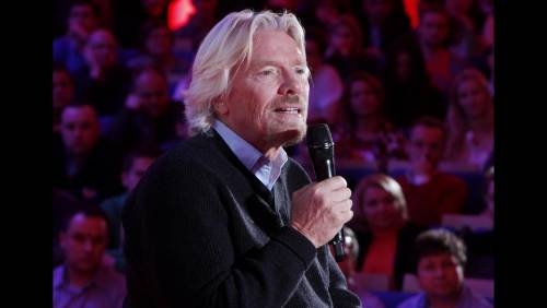 Virgin Hyperloop One: 30 minuti per attraversare gli Stati Uniti