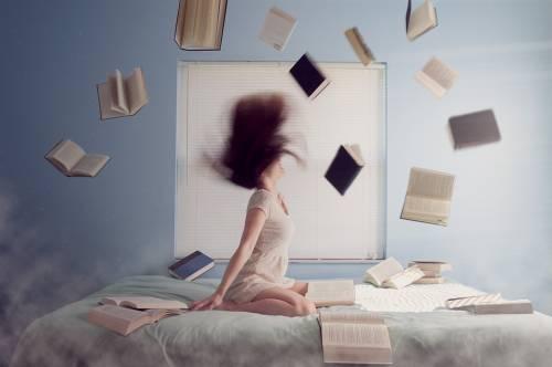 La psicologia fai da te crea stress e depressione