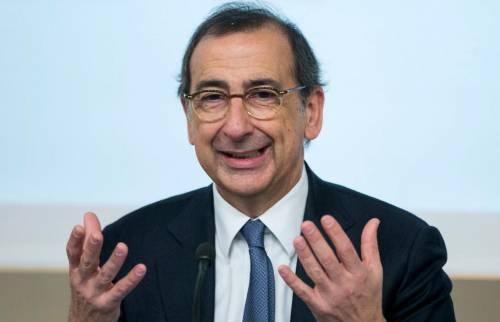 Comune e Agenzia delle Entrate in causa per 98mila euro di sanzioni non riscosse
