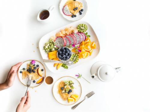 7 alimenti che migliorano la salute
