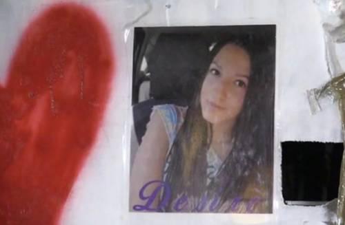 "Desirée stuprata, i frati difendono l'africano: ""Un verme? Così Salvini lo offende"""