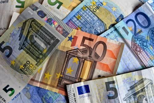 Reddito di cittadinanza, 156 euro a figlio. La metà dei beneficiari al Sud