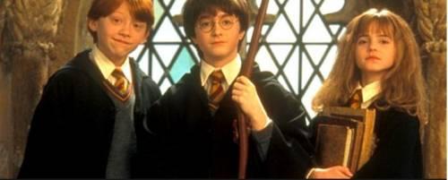 Harry Potter arriva all'Università: le avventure del maghetto diventano un corso di studi