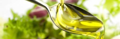 L'olio extravergine italiano previene il tumore all'intestino