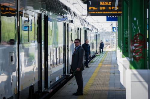 """""""La prenotazione su tutti i treni"""", ecco cosa cambia per i pendolari"""