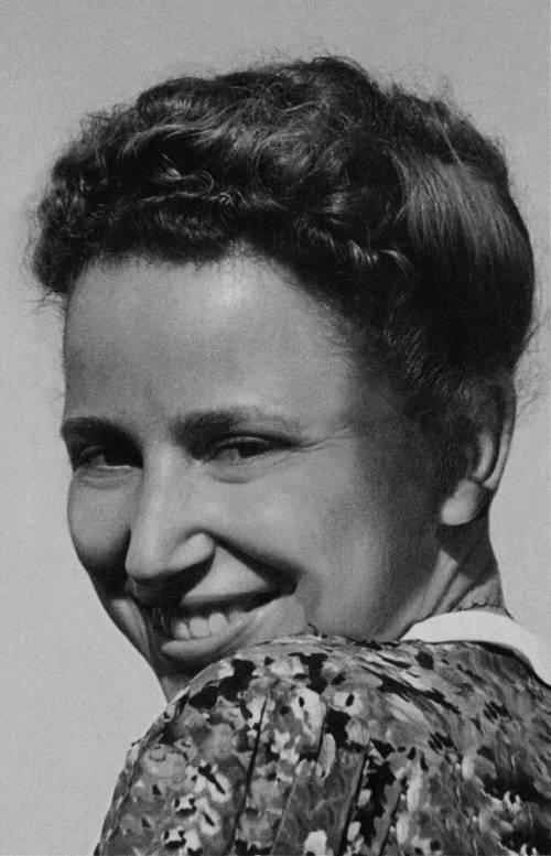 Foibe, Anpi contro la mostra che ricorda Norma Cossetto