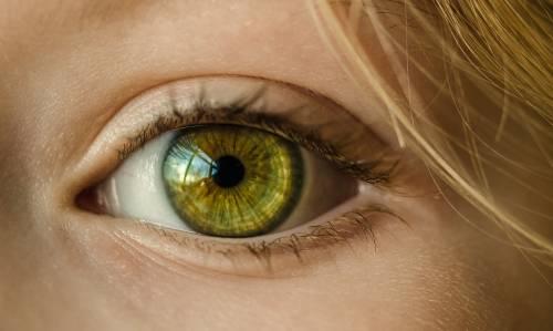 Un cerotto oculare rilascerà direttamente i farmaci nell'occhio