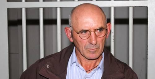 Michele Misseri condannato a tre anni per calunnia e diffamazione