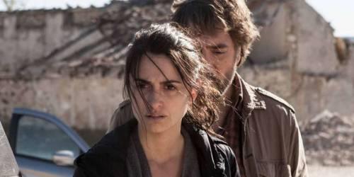 """Farhadi dirige la coppia Cruz e Bardem nel deludente """"Tutti lo sanno"""""""
