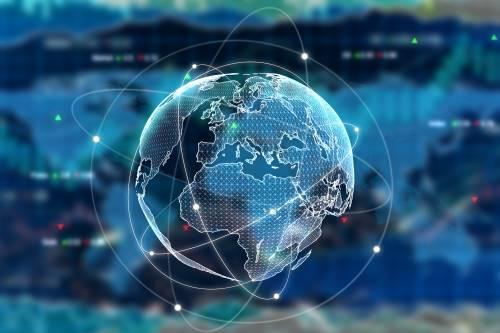 Benvenuti nell'era post-globale