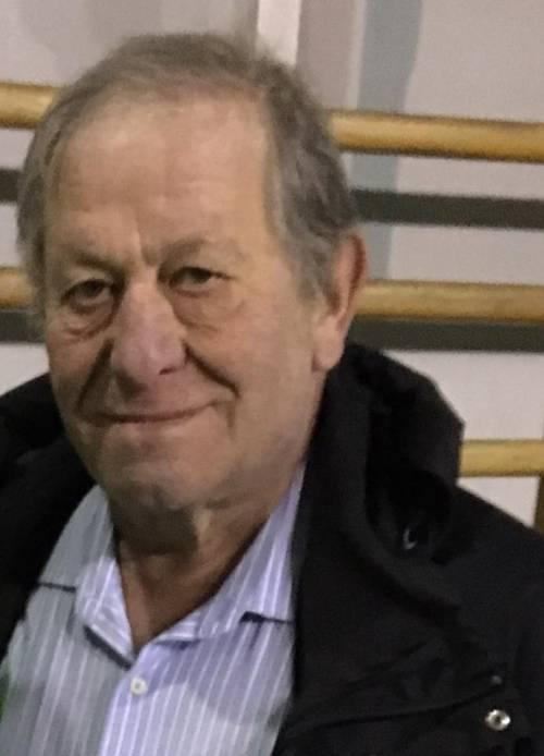 In coma dopo una rissa: muore tassista a Firenze