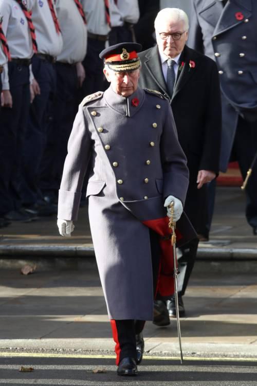 Principe Carlo, il futuro Re: foto 2