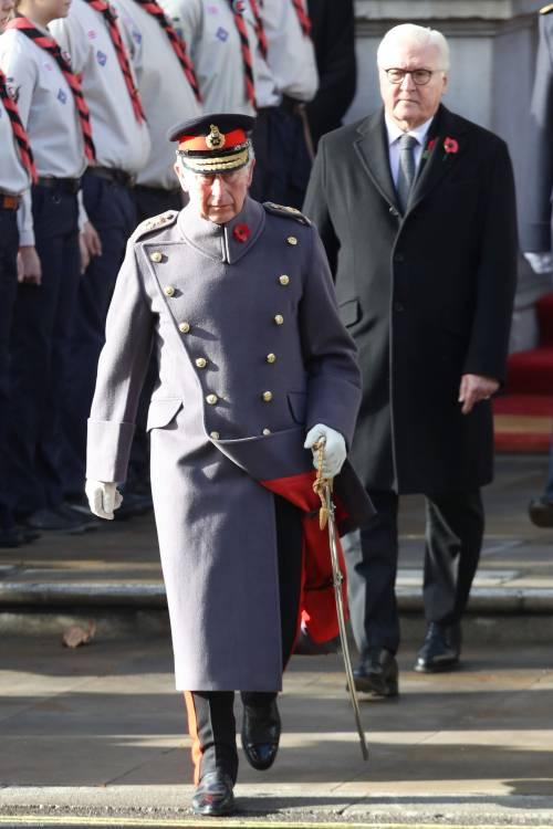Principe Carlo, il futuro Re: foto 4