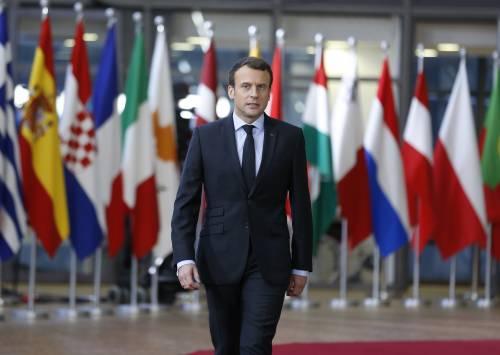 """L'inchiesta choc sulla Francia: """"Tiene metà dei soldi donati all'Africa"""""""