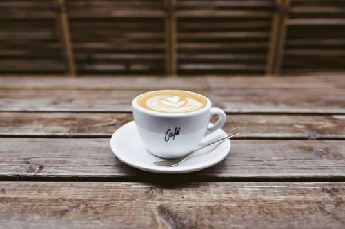 Nel nostro Dna è scritta la passione per il caffè