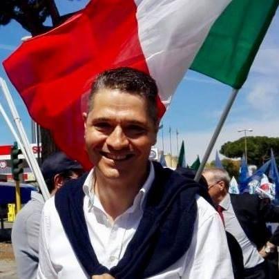 """""""Ho sventato un attentato in Italia"""". Il Colle lo premia (ma di nascosto)"""