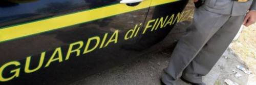 Trapani, confiscati 21 milioni di euro a due imprenditori