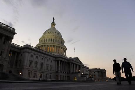 """I dem americani contro il Congresso: """"Islamici discriminati dalle regole"""""""