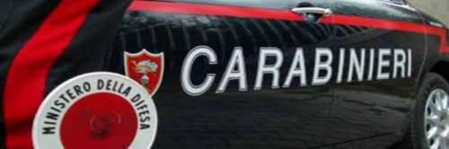 Roma, fermati 3 iraniani: si fingevano poliziotti per derubare gli automobilisti
