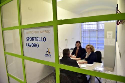 Stipendi, nella classifica delle province dove si guadagna meglio Milano le batte tutte