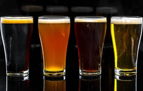 L'inaspettato effetto antidolorifico della birra