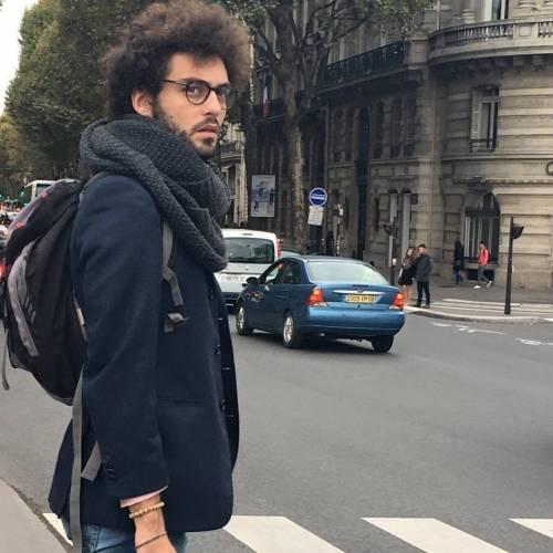 Dario Corallo: Generazione Erasmus? Una stupidaggine del Pd