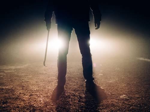 Notte da incubo a Milano: sei rapine in meno di un'ora