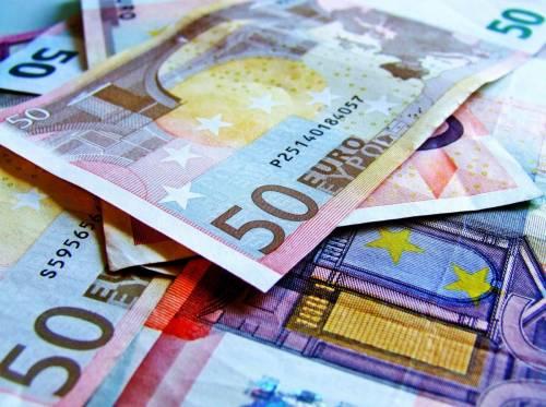 Quel paradiso fiscale in Europa di cui nessuno osa mai parlare