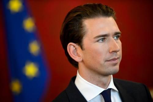 L'Austria erogherà sussidi solo a stranieri che conoscono il tedesco
