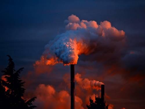 Che disastro demonizzare l'effetto serra