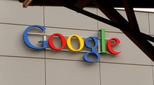 I milioni di Google alla povera Wikipedia