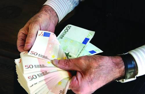 Lotteria Italia, negli ultimi anni i vincitori smemorati hanno perso 28 milioni di euro