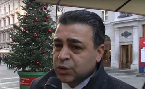 """Trieste, ex imam allontanato per una linea religiosa troppo """"morbida"""""""