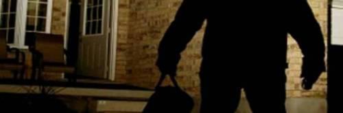 Ladri in una chiesa di Copertino: rubano soldi e distruggono le telecamere