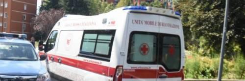 Bari, bimbo morto per polmonite: disposta l'autopsia