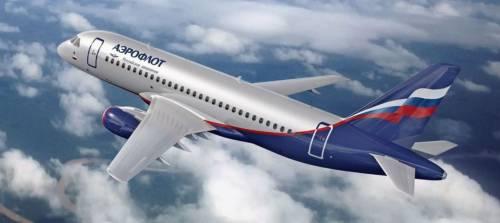"""Malpensa diventa aeroporto """"friendly"""" per i passeggeri russi"""