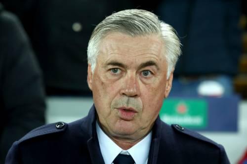 E Ancelotti si regala un quarto contro il Milan