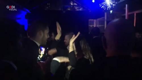 M5S, grande festa in discoteca per i 6 mesi di governo