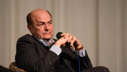 """Cari Serra e Bersani, è la sinistra quella """"anormale"""""""