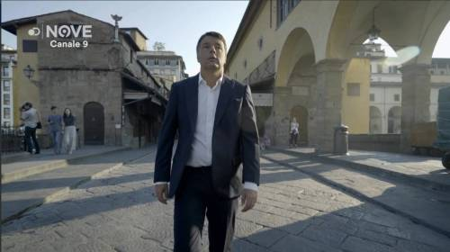 "I social affondano Renzi e ""Firenze Secondo Me"": ""Share sotto i limiti imposti dall'Ue"""