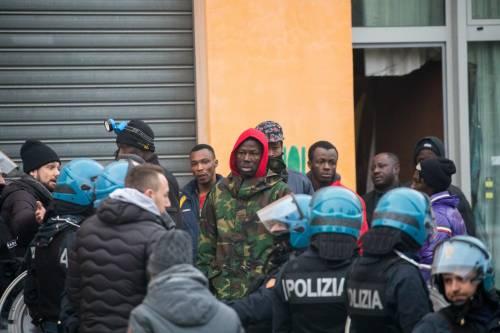 Migranti, il blitz Onu in Italia: adesso arrivano gli ispettori