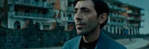 """Oscar, il Dogman di Garrone non è in concorso tra i """"film stranieri"""""""