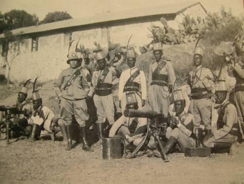 """Sudafrica, spot sotto accusa: """"Offende martiri del colonialismo"""""""